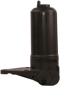 Pompa electrica de alimentare Caterpillar AP650B