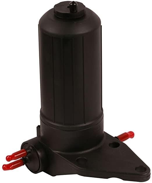 Pompa electrica de alimentare Caterpillar TH355B