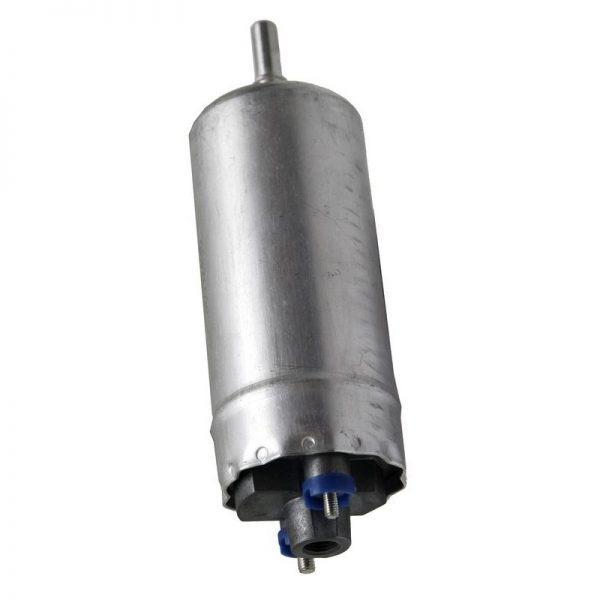 Pompa electrica de alimentare John Deere 5515