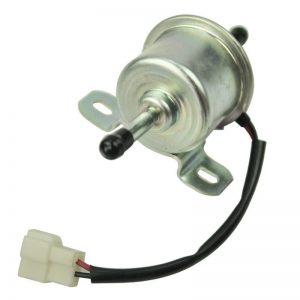 Pompa electrica de alimentare Komatsu JW30
