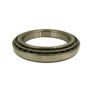Rulment butuc Komatsu CA0118370