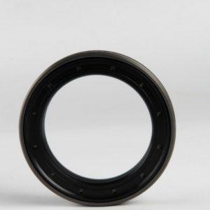 Simering butuc Fermec PP9161033