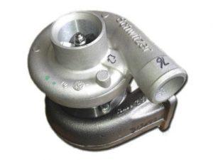 Turbosuflanta Deutz 04205978