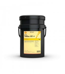 Ulei hidraulic HITACHI (fluide hidraulice)
