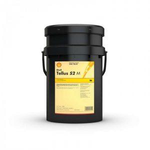 Ulei hidraulic FUCHS-TEREX (fluide hidraulice)