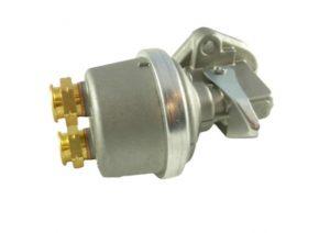 Pompa de alimentare Komatsu WH716-1