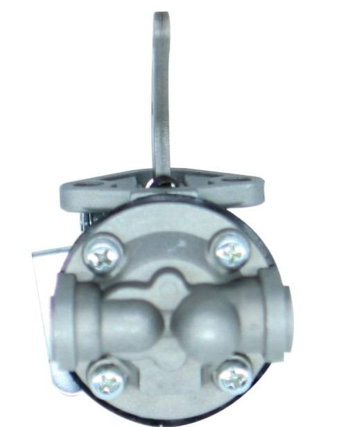Pompa de alimentare New Holland E18