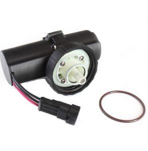Pompa electrica de alimentare New Holland LX885