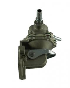 Pompa de alimentare JCB 535
