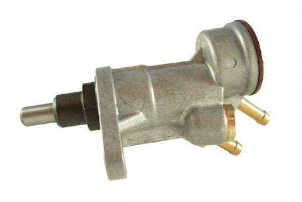 Pompa de alimentare JCB TM220