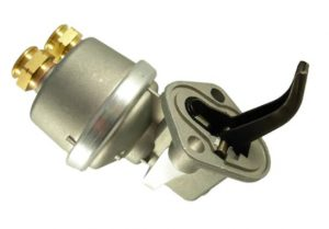 Pompa de alimentare Case JX1095C