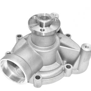 Pompa de apa Deutz 04205959