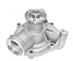 Pompa de apa Deutz BF6M1013