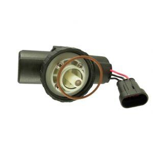 Pompa electrica de alimentare New Holland TM130