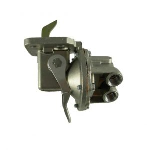 Pompa de alimentare Massey Ferguson MF 165