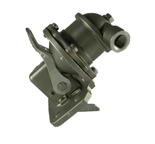 Pompa alimentare JCB 525