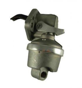 Pompa de alimentare Case 580LPS