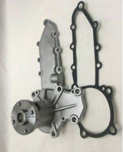 Pompa de apa Kubota V2303 (motor)