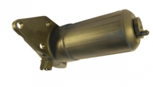 Pompa electrica de alimentare Caterpillar 318D2L