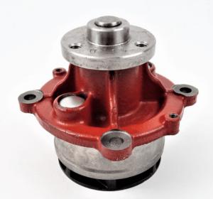 Pompa de apa Hurlimann XL140 (tractor)
