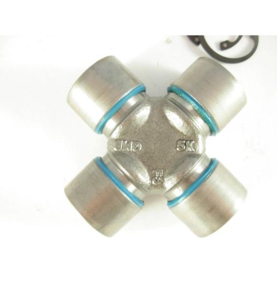 Cruce planetara Case 84258439