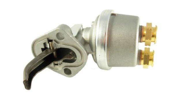 Pompa de alimentare cu motorina Case TX742