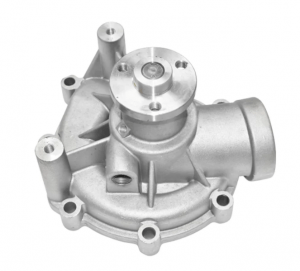 Pompa de apa Deutz 04503613
