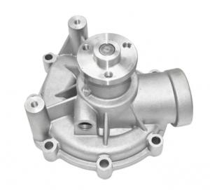Pompa de apa Deutz BF6M2012