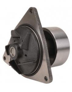Pompa apa Komatsu D61EX (buldozer)