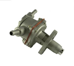 Pompa alimentare JCB 801 (miniexcavator)