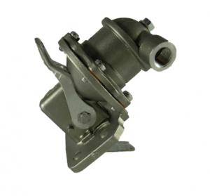 Pompa de alimentare JCB 530