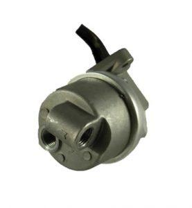 Pompa alimentare Case 850D