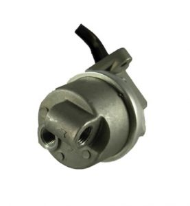 Pompa de alimentare Case 580LXT