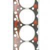 Garnitura de chiuloasa Case TX130-33