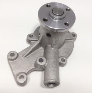 Pompa de apa Bobcat 453 (miniincarcator)