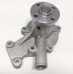 Pompa de apa Case CK13 (miniexcavator)