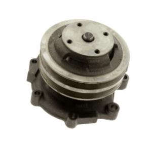 Pompa apa Case 87800118