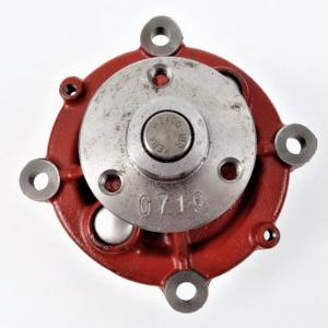 Pompa de apa Volvo BL60 (buldoexcavator)