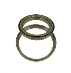 Rulment butuc New Holland K395101