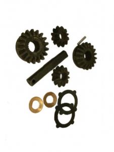 Kit diferential JCB 4DX (buldoexcavator)