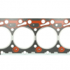Garnitura de chiuloasa Case TX140-43
