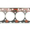 Garnitura de chiuloasa Case 580T