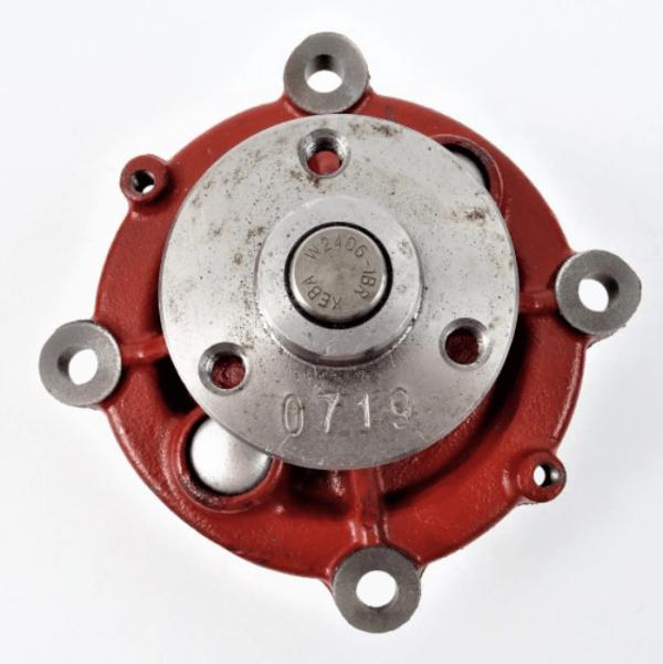 Pompa de apa Deutz TCD2012 (motor)