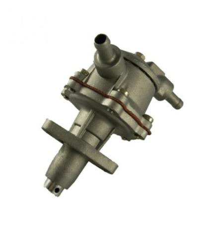 Pompa alimentare JCB Micro, Micro T-2, Micro Plus
