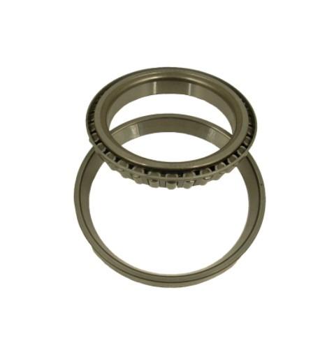 Rulment butuc Volvo VOE11716473
