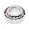Rulment conic Steyr K395090