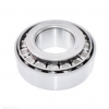 Rulment conic butuc JCB 1CX
