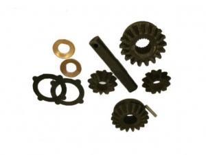 Kit diferential JCB 3DX (buldoexcavator)