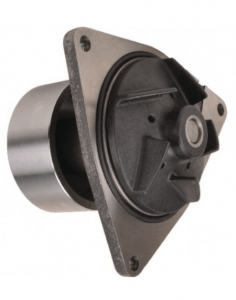 Pompa apa Komatsu WA320-3L