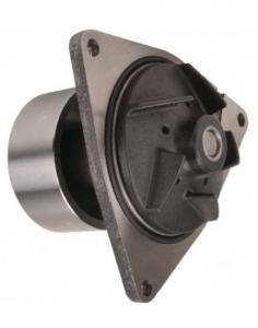 Pompa apa Komatsu D61PX (buldozer)